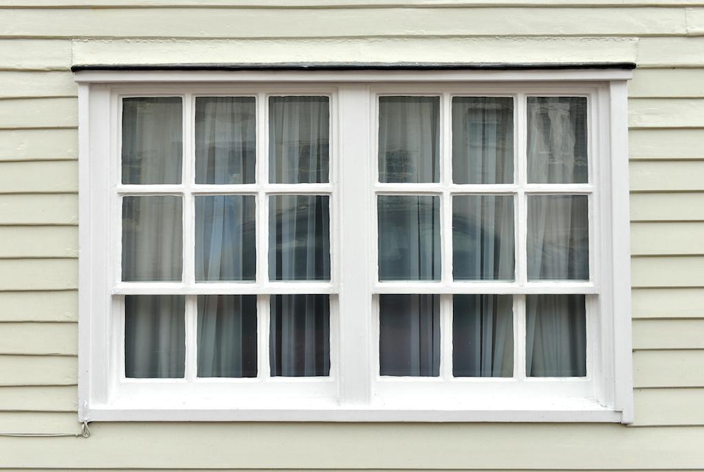 sash_window